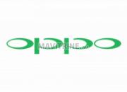 Photo de l'annonce: OPPO Maroc recrute des Commerciaux