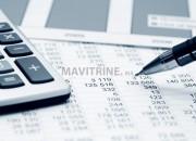 Photo de l'annonce: Cours de comptabilité générale