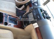 Photo de l'annonce: Volkswagen Touareg V6