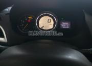 Photo de l'annonce: Renault Megane 3 2012