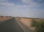 Photo de l'annonce: terrain de 4.5 hectard a 25 km de marrakech