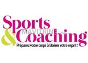 Photo de l'annonce: coach sportif sur rabat