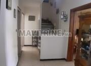 Photo de l'annonce: appartement de 149 m² a karrakchou rabat