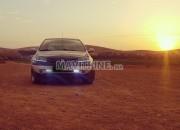 Photo de l'annonce: Renault Mégane 2 diesel