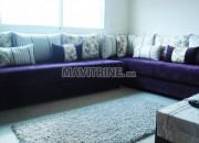 Photo de l'annonce: Appartement de 118 m2 Maarif Extension