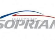 Photo de l'annonce: SOPRIAM recrute Plusieurs Profils