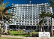 Photo de l'annonce: Le Royal Tulip City Center Tanger recrute plusieurs profils