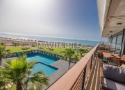 Photo de l'annonce: Appartement 94m² avec vue sur mer – Prestige Tamaris