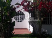 Photo de l'annonce: A louer Charmante villa avec grand  beau jardin !