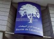 Photo de l'annonce: Bourse Casablanca recrute des profils