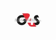 Photo de l'annonce: G4S recrute Acheteur des moyens généraux junior
