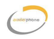 Photo de l'annonce: TELECONSEILLES FRANCOPHONES EN EMISSION D'APPEL AUDAPHONE