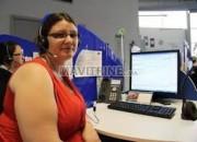 Photo de l'annonce: Téléconseillers débutants pour un centre d 'appel