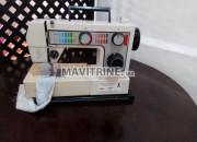 Photo de l'annonce: Machine à coudre très bon état
