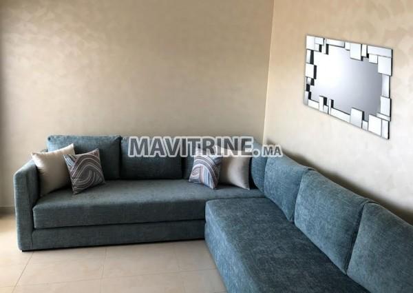Salon moderne à vendre dans Meubles et Décoration à Rabat ...