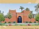 Photo de l'Annonce: Projet Touristique et Hôtelier Région Marrakech Maroc