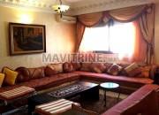 Photo de l'annonce: appartement de 105 m² pour vacance 2 mars