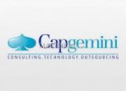 Photo de l'annonce: Capgemini recrute plusieurs profils