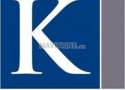 Photo de l'annonce: Kwiks recrute Chargé de projet marketing digital