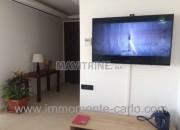 Photo de l'annonce: Location Appartement neuf, haut standing et meublé à orangerie souissi rabat