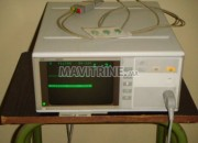 Photo de l'annonce: Vends MONITORING ECG HP HEWLETT PACKARD MODEL 78352 C