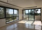 Photo de l'annonce: Appartement de standing avec terrasse sans vis-à-vis  à Rabat Souissi,