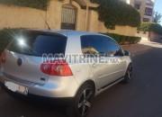 Photo de l'annonce: Volkswagen Golf 5 diésel