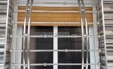 Photo de l'annonce: LES FENETRE PVC ET INOX
