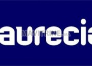 Photo de l'annonce: Faurecia offre de stage Management des ressources Humaines