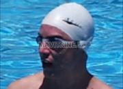 Photo de l'annonce: Maître nageur & coach sportif