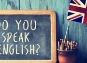 Photo de l'annonce: Cours d'anglais  à domicile tous niveaux
