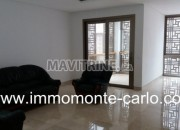 Photo de l'annonce: Appartement neuf avec terrasse à la Marina Bab El Baher  Rabat Salé