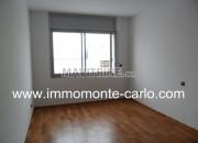 Photo de l'annonce: appartement avec terrasse à louer  au haut Agdal Rabat
