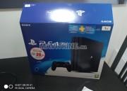Photo de l'annonce: PS4 pro pack