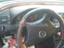 Photo de l'Annonce: Voiture Mercedes 220