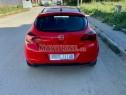 Photo de l'Annonce: Opel Astra diesel 2011