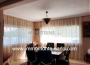 Photo de l'annonce: Villa plage à louer Rabat au quartier Harhoura Témara