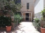 Photo de l'annonce: vente maison(villa)