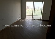 Photo de l'annonce: Appartement neuf avec terrasse à louer à Souissi