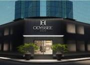 Photo de l'annonce: Hotel Odyssee Center recrute plusieurs profils
