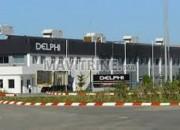 Photo de l'annonce: Delphi Connection Systems recrutement des Stagiaires