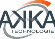 Photo de l'annonce: AKKA Technologies recrute des profils en développement informatique