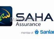 Photo de l'annonce: SAHAM Assurance recrute un Souscripteur (H/F)