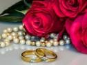 Photo de l'Annonce: Demande de relation amoureuse