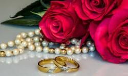 Demande de relation amoureuse