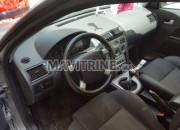 Photo de l'annonce: Belle voiture Ford mondeo