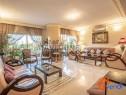 Photo de l'Annonce: Appartement 3 chambres 146m2 à vendre - Californie