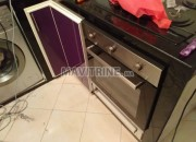 Photo de l'annonce: Ste Twahyat Aluminium