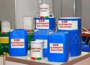 Photo de l'annonce: ssd solution chimique