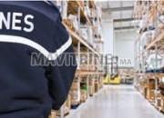 Photo de l'annonce: Devenir  Déclarant en douanes